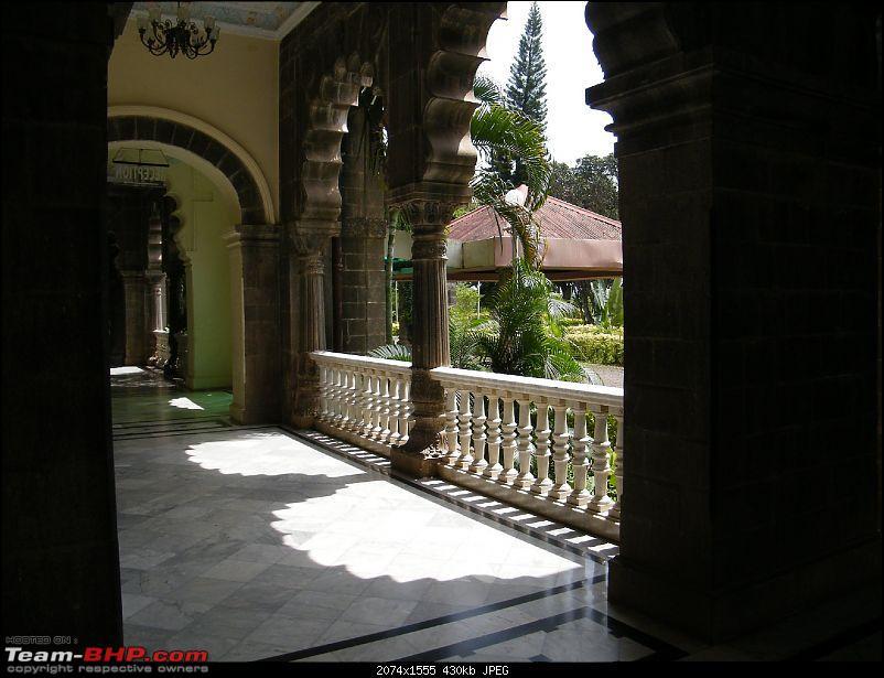 Yet another Tata Nano trip : Phondaghat, Gaganbawda & Kaas-picture-137.jpg