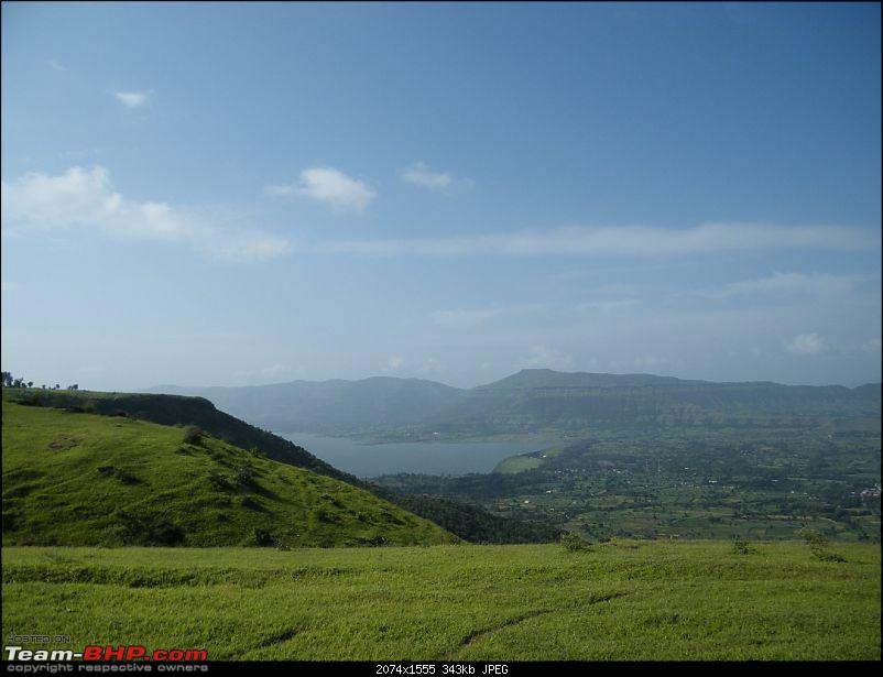 Yet another Tata Nano trip : Phondaghat, Gaganbawda & Kaas-picture-185.jpg