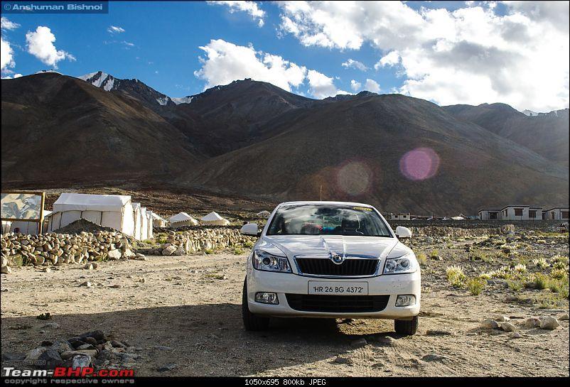 Ladakh in my Laura- Travelogue-dsc_8394.jpg