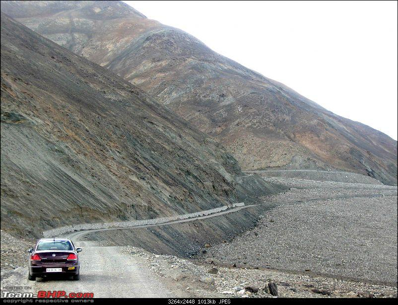 How hard can it be? Bangalore to Ladakh in a Linea-picture-433.jpg