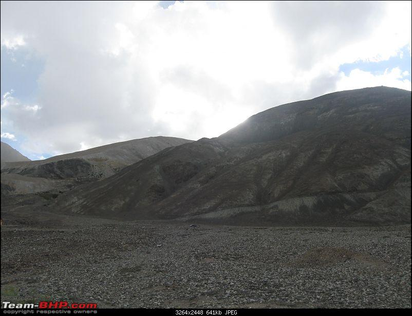 How hard can it be? Bangalore to Ladakh in a Linea-picture-438.jpg