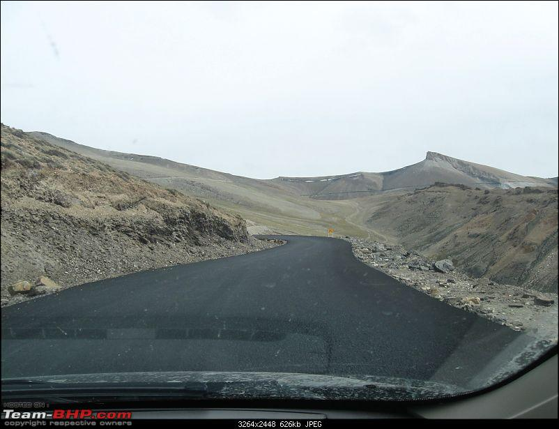 How hard can it be? Bangalore to Ladakh in a Linea-picture-061.jpg