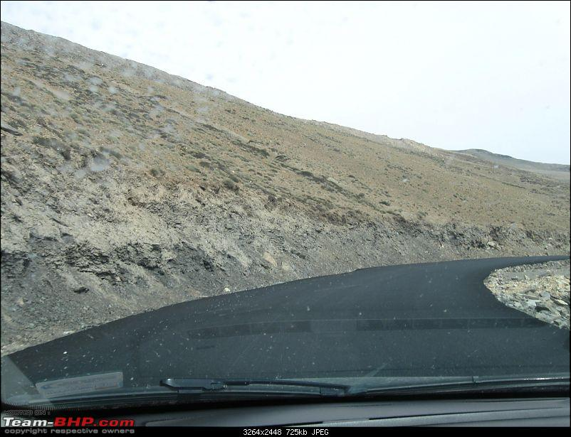 How hard can it be? Bangalore to Ladakh in a Linea-picture-063.jpg