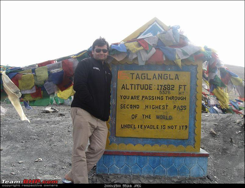 How hard can it be? Bangalore to Ladakh in a Linea-minipicture-077.jpg