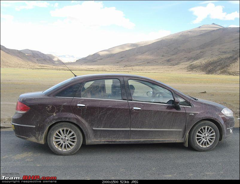 How hard can it be? Bangalore to Ladakh in a Linea-minipicture-106.jpg