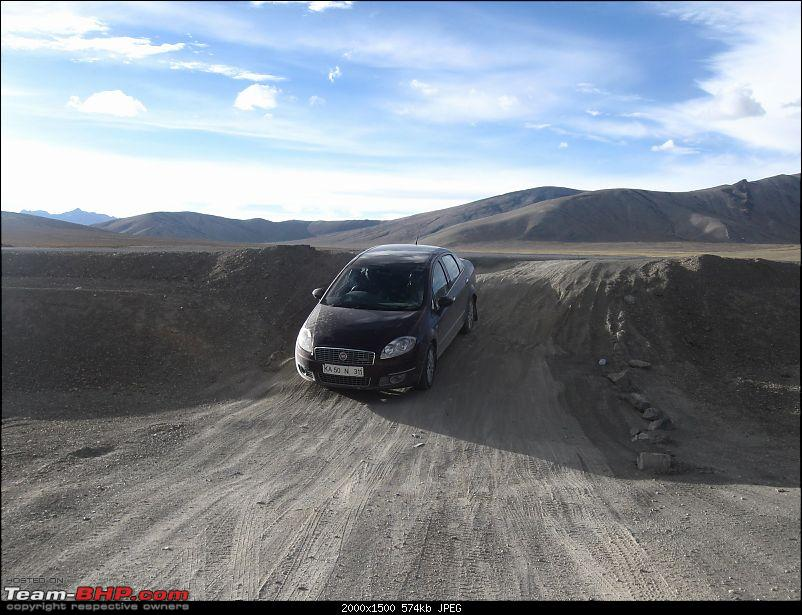 How hard can it be? Bangalore to Ladakh in a Linea-minipicture-119.jpg
