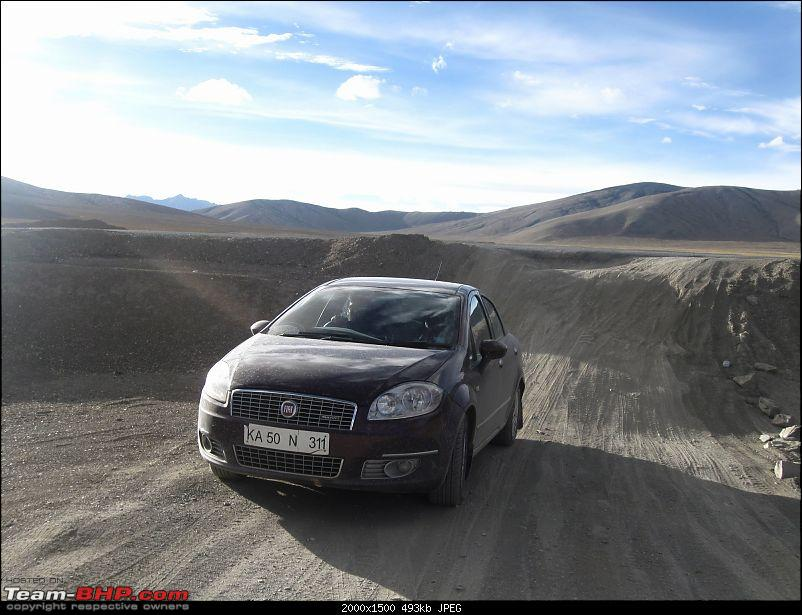 How hard can it be? Bangalore to Ladakh in a Linea-minipicture-122.jpg