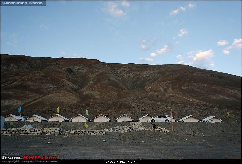 Ladakh in my Laura- Travelogue-dsc_8432.jpg