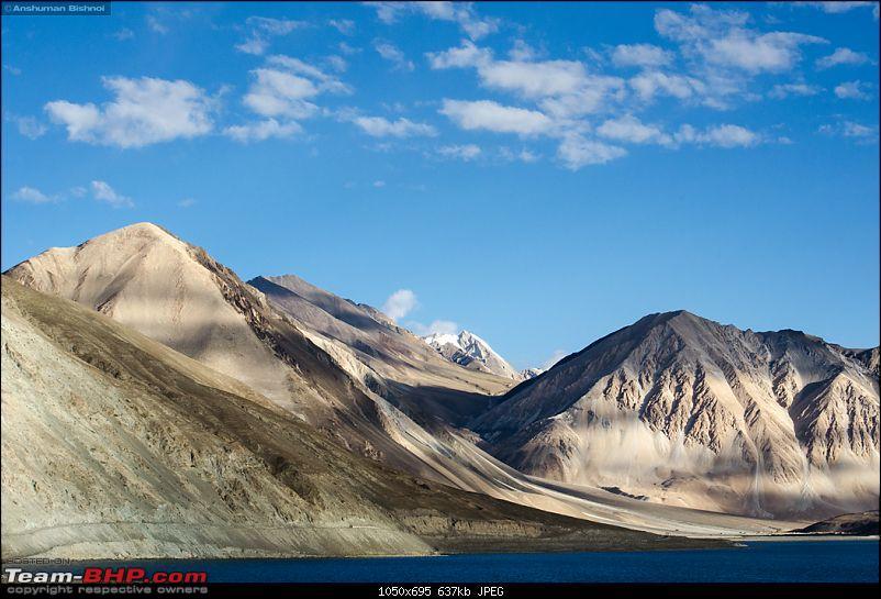 Ladakh in my Laura- Travelogue-dsc_8479.jpg