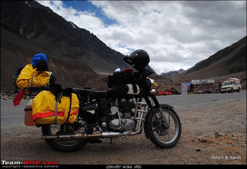 Six Wanderers Ride to Ladakh-23dsc_6036.jpg