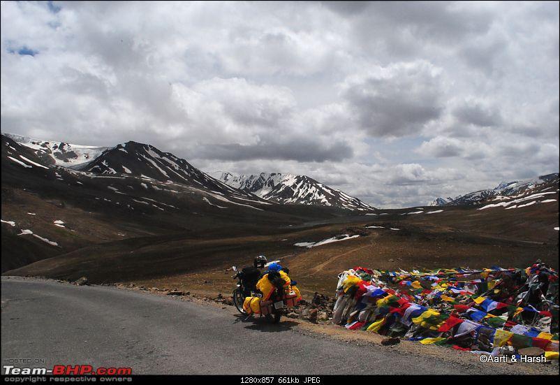 Six Wanderers Ride to Ladakh-38dsc_6079.jpg