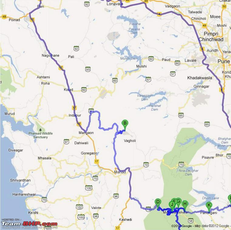 Name:  2012.09.1920  Mahabaleshwar Route.jpg