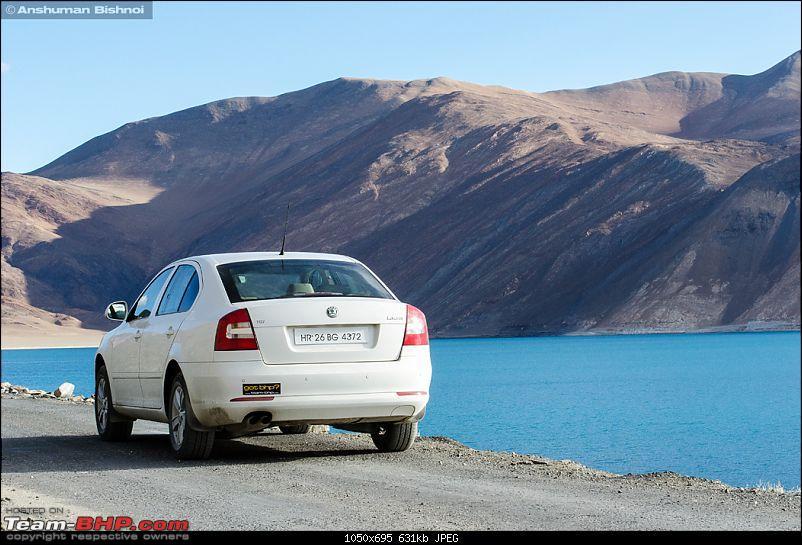 Ladakh in my Laura- Travelogue-dsc_8493.jpg