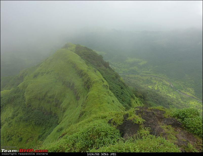 Exploring Mahabaleshwar again!-p1130158.jpg