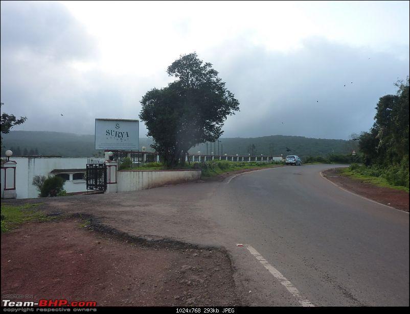 Exploring Mahabaleshwar again!-p1130266.jpg