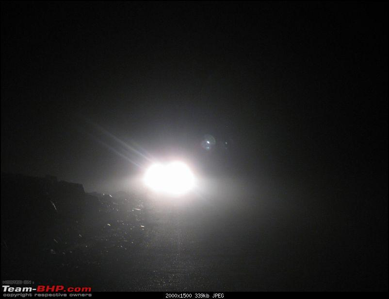 How hard can it be? Bangalore to Ladakh in a Linea-minipicture-137.jpg