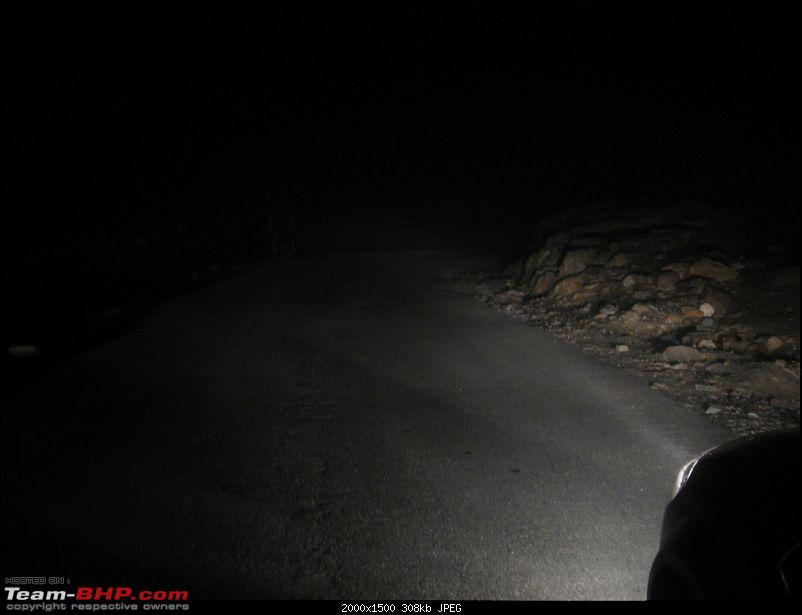 How hard can it be? Bangalore to Ladakh in a Linea-minipicture-138.jpg