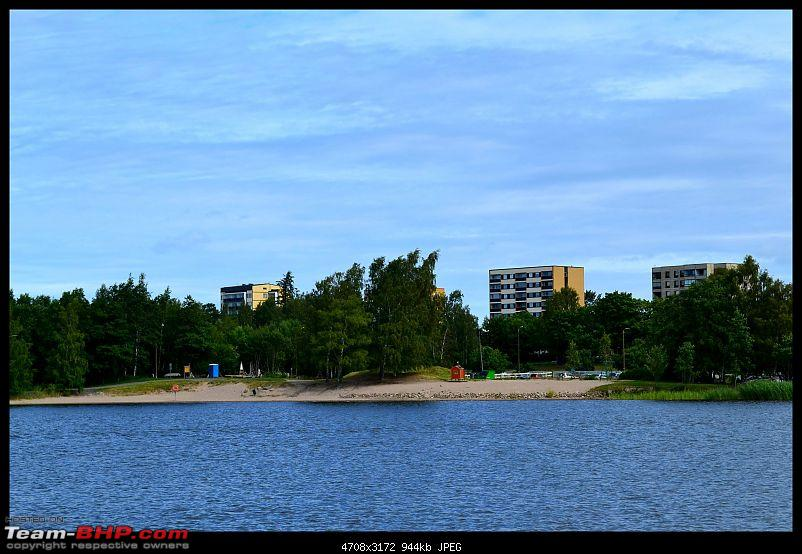 Times of Finland : How I live here-dsc_4716.jpg