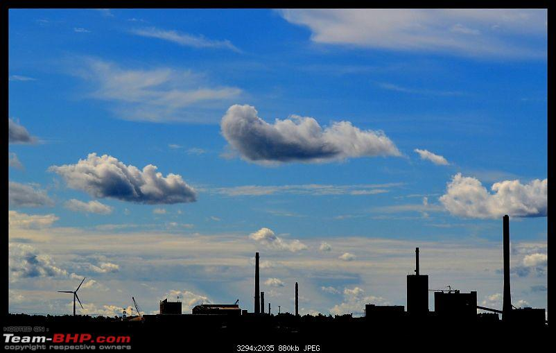 Times of Finland : How I live here-dsc_4717.jpg