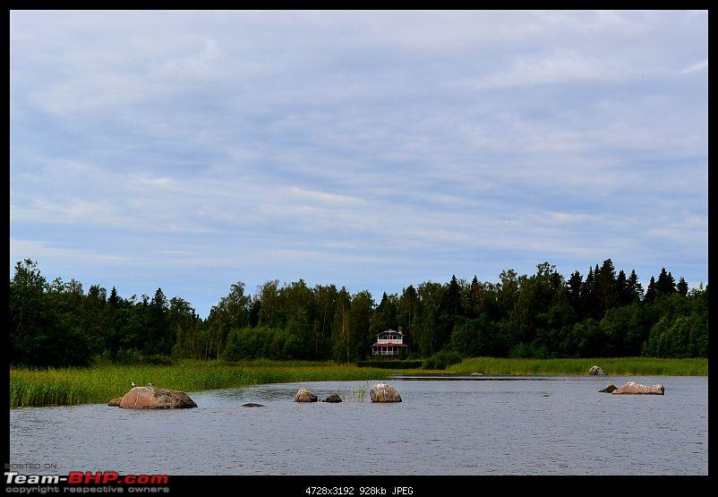 Times of Finland : How I live here-dsc_4723.jpg