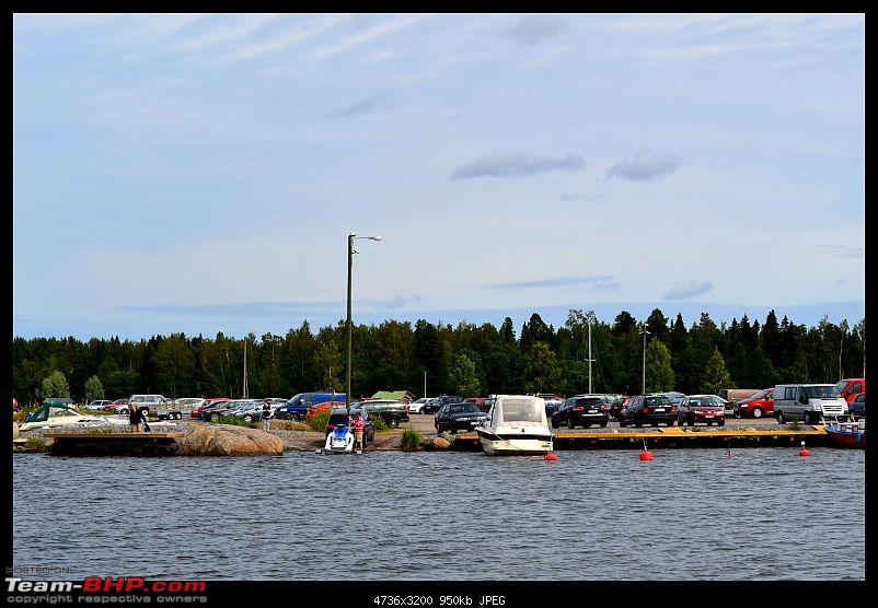 Times of Finland : How I live here-dsc_4725.jpg