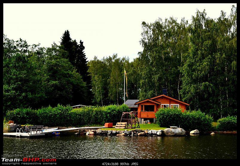 Times of Finland : How I live here-dsc_4727.jpg