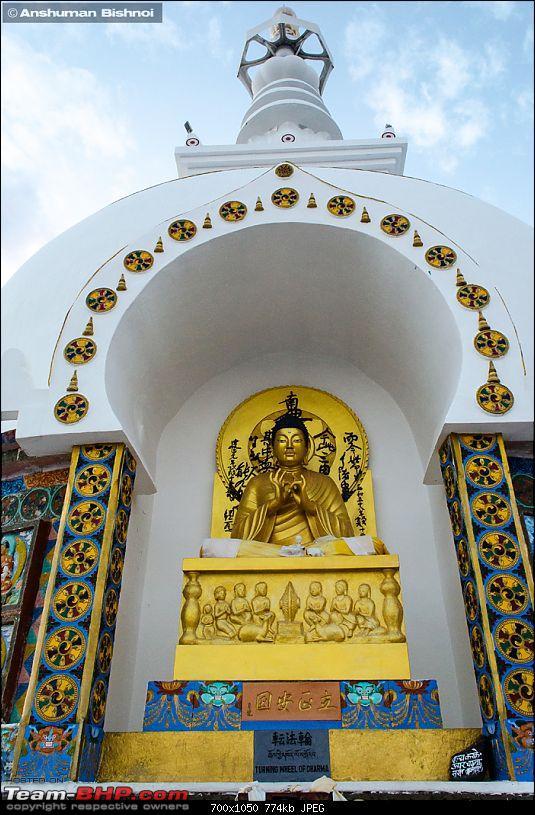 Ladakh in my Laura- Travelogue-dsc_8608.jpg