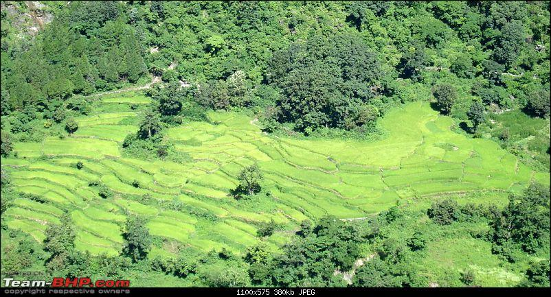 Fauji's Drivologues - Valley of Flowers, Uttarakhand - &quot;Paradise on Earth&quot;-rtb21.jpg <br /> <a href=