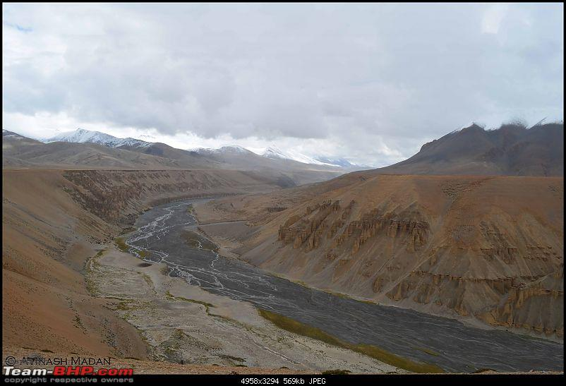 Heights of Paradise - Leh Redefined!-day-18.jpg