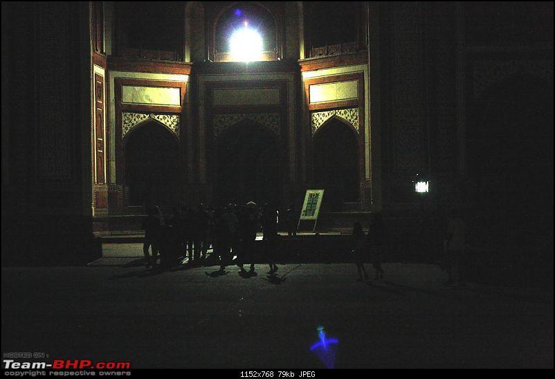 Taj Mahal @ Full Moon, Fatehpur Sikri, Mathura, Bharatpur & Keoladeo National Park-img_7678.jpg
