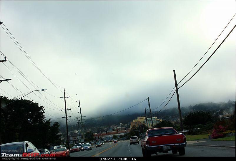 In a Pontiac Solstice to Mystical Monterey, CA-img_1730-1700x1133.jpg