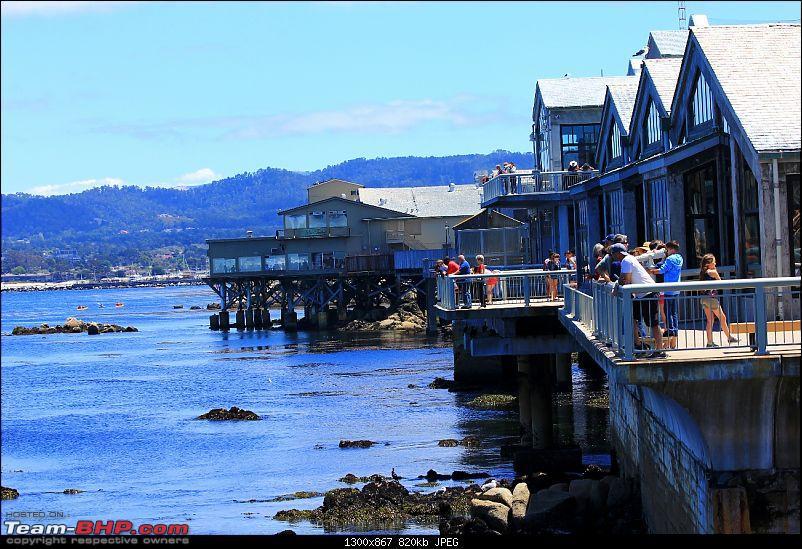 In a Pontiac Solstice to Mystical Monterey, CA-img_1906-1300x867.jpg
