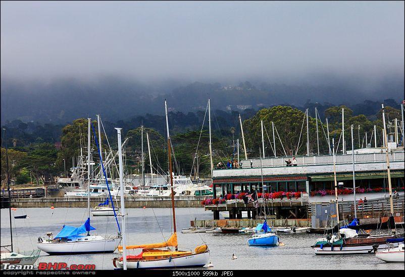In a Pontiac Solstice to Mystical Monterey, CA-img_2079-1500x1000.jpg