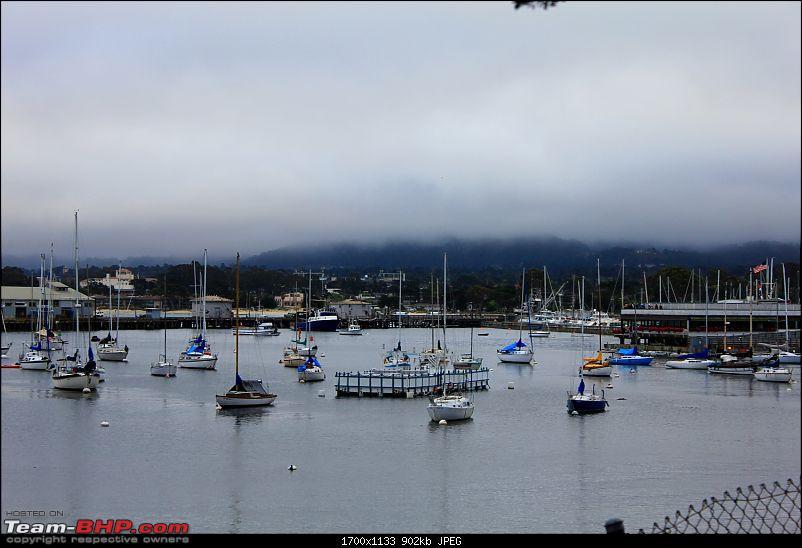 In a Pontiac Solstice to Mystical Monterey, CA-img_2094-1700x1133.jpg