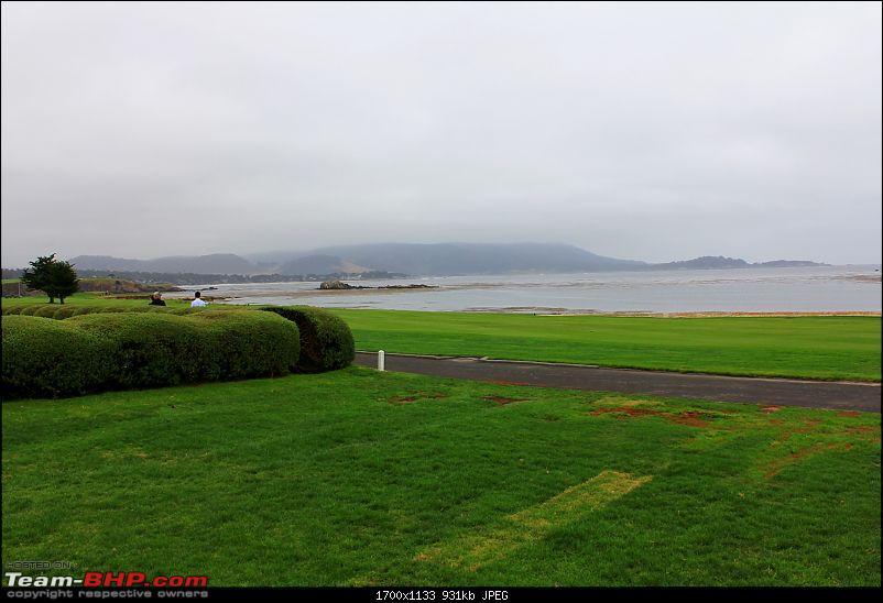 In a Pontiac Solstice to Mystical Monterey, CA-img_2245-1700x1133.jpg