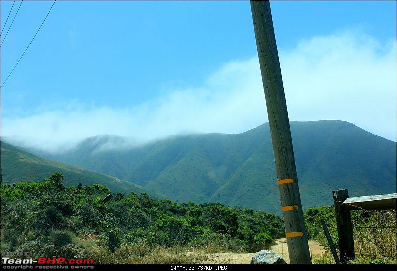 In a Pontiac Solstice to Mystical Monterey, CA-img_2375-1400x933.jpg
