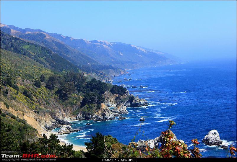 In a Pontiac Solstice to Mystical Monterey, CA-img_2435-1300x867.jpg