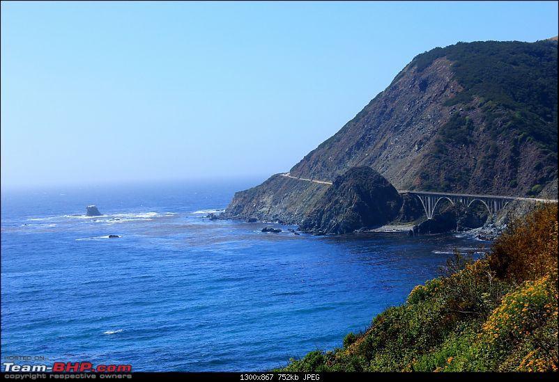 In a Pontiac Solstice to Mystical Monterey, CA-img_2458-1300x867.jpg