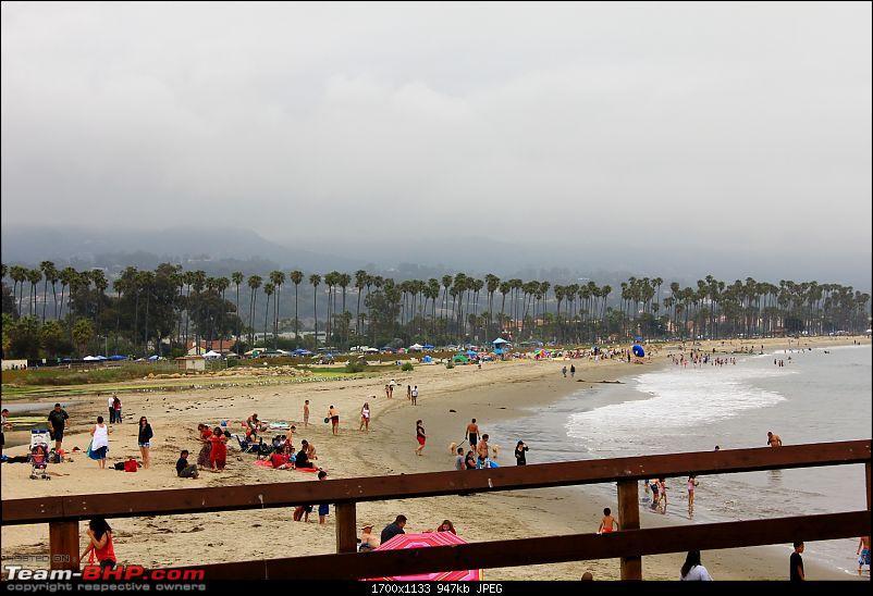 In a Pontiac Solstice to Mystical Monterey, CA-img_2637-1700x1133.jpg