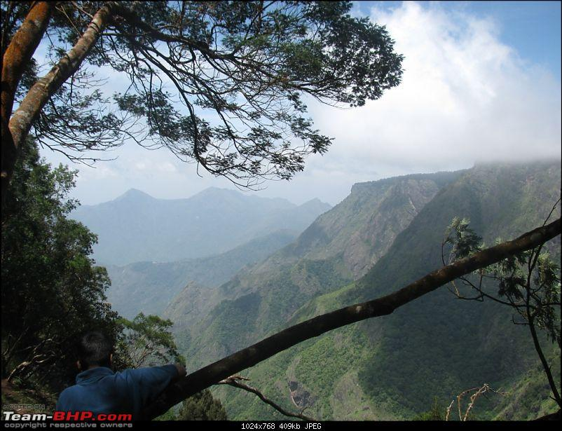 Awesome Weekend breakout : Drive from Chennai to Kodaikanal-img_0805.jpg