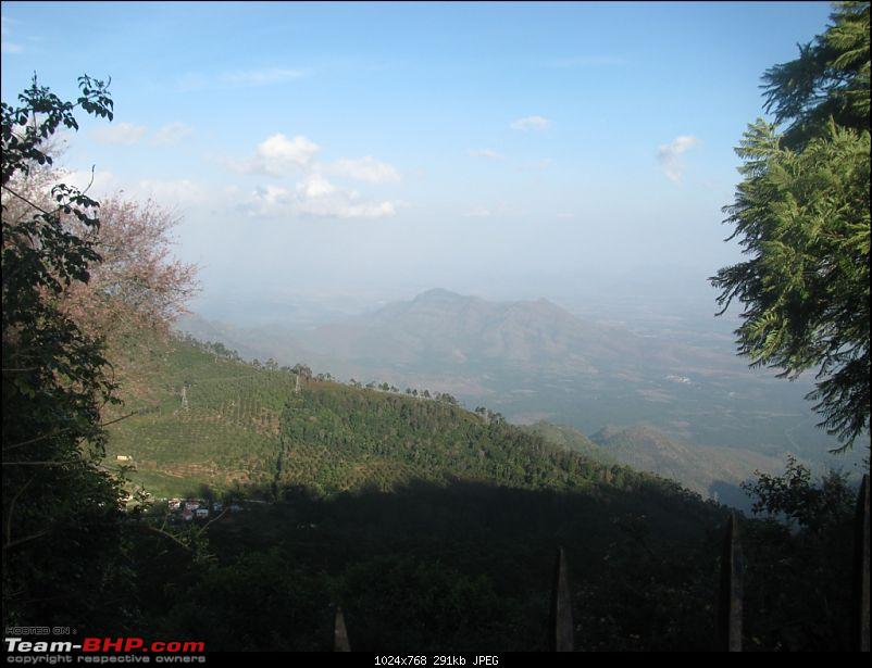 Awesome Weekend breakout : Drive from Chennai to Kodaikanal-img_0866.jpg