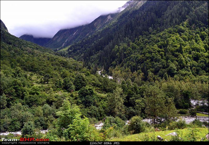 "Fauji's Drivologues - Valley of Flowers, Uttarakhand - ""Paradise on Earth""-dsc_0136.jpg"