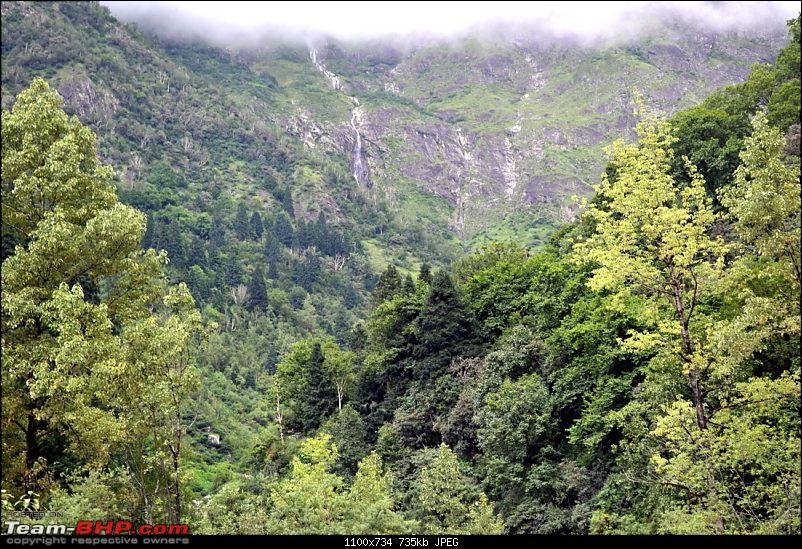 "Fauji's Drivologues - Valley of Flowers, Uttarakhand - ""Paradise on Earth""-dsc_0158.jpg"