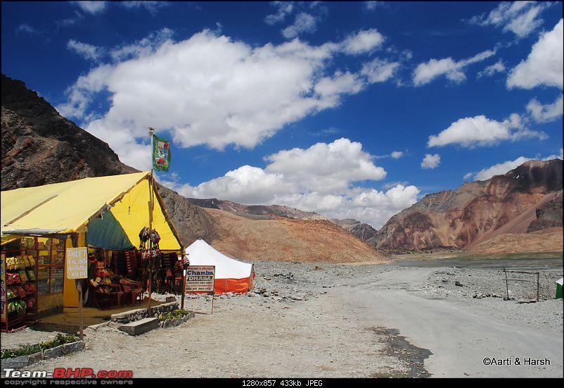 Six Wanderers Ride to Ladakh-43dsc_6091.jpg
