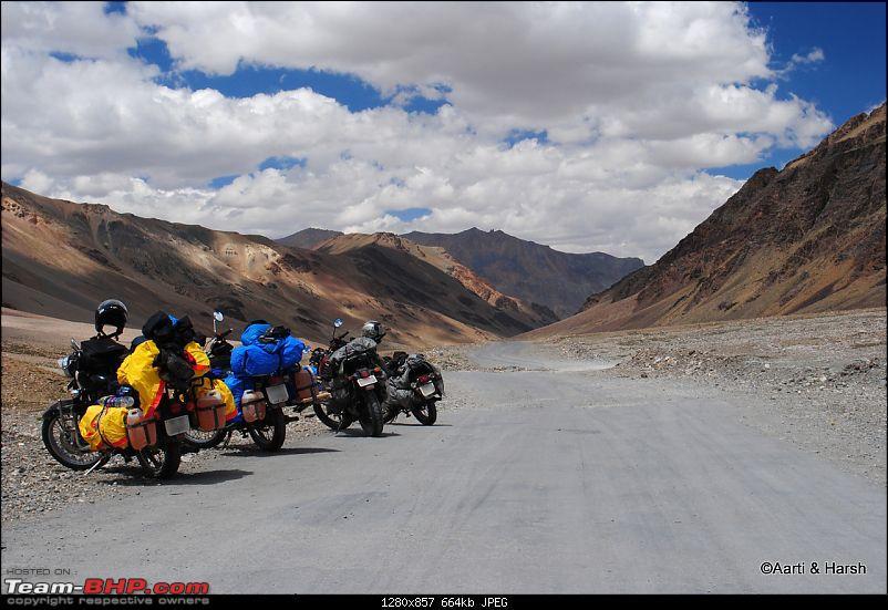 Six Wanderers Ride to Ladakh-50dsc_6107.jpg