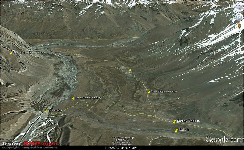 Six Wanderers Ride to Ladakh-55adsc_6119.jpg