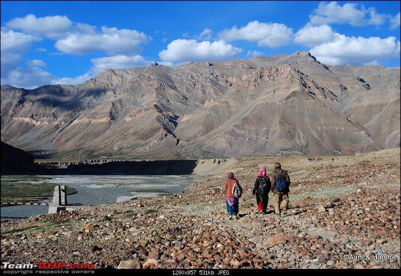 Six Wanderers Ride to Ladakh-58dsc_6125.jpg
