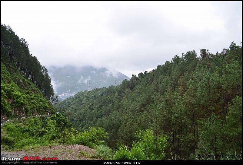 Heights of Paradise - Leh Redefined!-dsc_0330.jpg