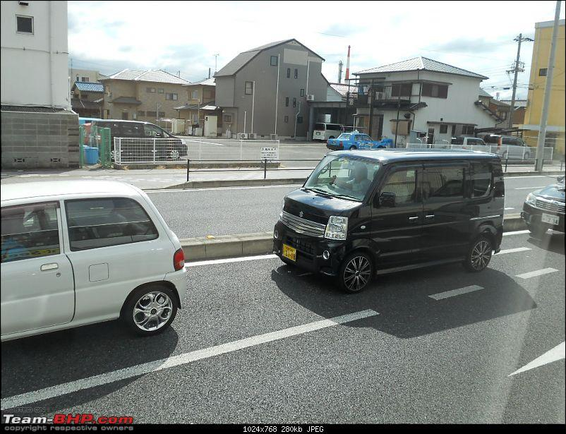 A Week In Japan Technology, Food and All Things Automotive-dscn1226.jpg