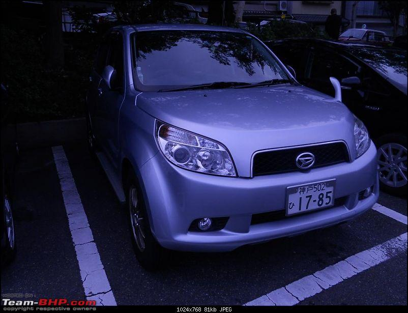 A Week In Japan Technology, Food and All Things Automotive-dscn1300-large.jpg